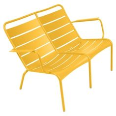 Luxembourg collection - Fermob - outdoor furniture