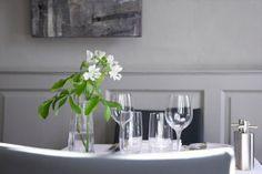 #TheGreatHouse, #Lavenham, child-friendly restaurant-with-rooms,#Suffolk