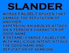 Remember, kiddies-it isn't slander or defamation if what you're saying is the TRUTH. Encouragement, Narcissistic Sociopath, Narcissistic People, Gaslighting, Bpd, Emotional Abuse, The Victim, Cool Names, Wise Words