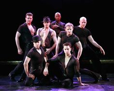 Costumes for high school production of musical Chicago - Google Search