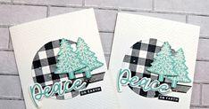 Stampin Up Christmas, Christmas Cards To Make, Xmas Cards, Christmas Snowman, Christmas Ideas, Snowman Cards, Christmas Scrapbook, Card Making Inspiration, Card Maker