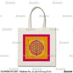 Shela periodic table name keyring periodic table flower of life chakras yantra urtaz Gallery