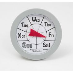 drive medicals day clock is the ideal solution for dementia sufferers and helps provide a sense