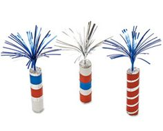 Google Image Result for http://familyfun.go.com/assets/cms/crafts/firecracker-favors-fourth-of-july-craft-photo-260-FF0609EFA04.jpg