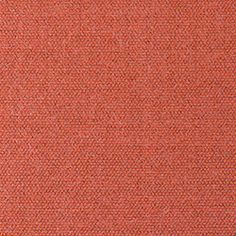 Guest Bedroom fabric Sandra Jordan - CC1020 Prima Alpaca Cases in Terracotta