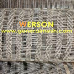 generalmesh Drahtgewebe für Architektur, Metallgewebe und Drahtgitter für Architekten, Planer und Designer http://www.generalmesh.com/de/architekturgewebe.html Email: sales@generalmesh.com Address: hengshui city ,hebei province,China Tel:86-318-8557784 86-318-7757320 Skype: jennis01 Wechat: 13722823064 Whatsapp: +8613722823064 Viber : +8613722823064