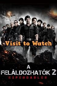 [HD] A feláldozhatók 2. 2012 Teljes Filmek Magyarul Ingyen Movies Coming Out, Top Movies, Oscars, Movie Posters, Academy Awards, Film Poster, Popcorn Posters, Film Posters, Posters