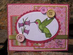 cards+1241.jpg (1600×1200)