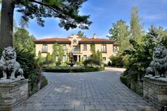 19 best featured homes images forest hill sales representative rh pinterest com
