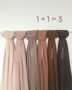 Beautiful Hijab Style For Special Occasions - Hijab Fashion Inspiration Street Hijab Fashion, Abaya Fashion, Muslim Fashion, Modest Fashion, Fashion Outfits, Casual Hijab Outfit, Hijab Chic, Hijab Style Tutorial, Mode Abaya