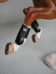 CK Tiny Tack - magnetic boot closures Horse Facts, Horse Accessories, Western Riding, Horse Stables, Breyer Horses, Horse World, Miniature, Appaloosa, Boots For Sale