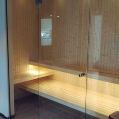 Maila, Saunas, Bathrooms, Divider, Furniture, Home Decor, Decoration Home, Bathroom, Room Decor