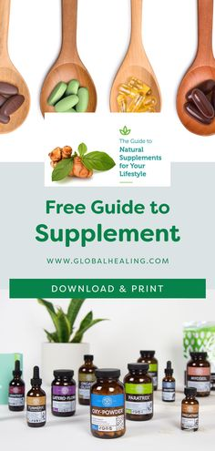 Supplements A Guide on Choosing the Right Vitamins Organic Supplements, Choose The Right, Natural Health, Healthy Life, Improve Yourself, Vitamins, Nutrition, Healthy Living, Vitamin D