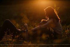 Ensaio Pré Wedding | Luiza e Matheus | Nina Vilas Boas Photography