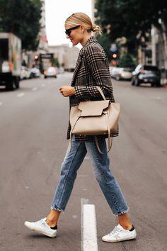 Fall Outfits #blogger #fallfashion