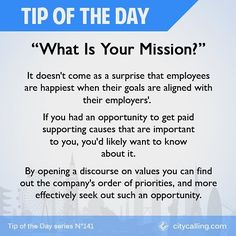 Interview Question 20..... AND #TIPOFTHEDAY NUMBER 100! #job #jobs  #jobinterview #work #jobhunting #jobinterview #interview #jobapplication  #newjobu2026