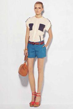 2012 adL günlük kıyafet modelleri...