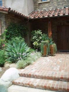 Design Build: Tuscan Residence at The Bridges of RSF - mediterranean - patio - san diego - The Design Build Company