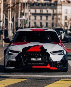 New post on mslovejoy Stance Nation, Mercedes Amg, Camouflage, Vinyl Wrap Car, Porsche, Audi S4, Audi Cars, Sexy Cars, Audi Quattro
