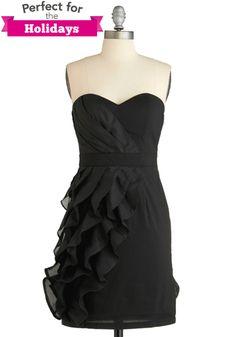 http://www.modcloth.com/shop/dresses/awards-show-stunner-dress-in-black