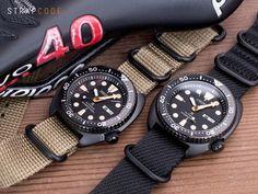W_22A22DZZ00N3A58_grp-Seiko-Black-Turtle-SRPC49K1