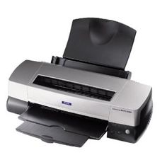 Stylus Photo Epson Stylus Photo , inkjet printer with archival inks. Laser Printer, Inkjet Printer, Printer With Cheapest Ink, Mac Os 9, Printers On Sale, Printer Cartridge, Coupon, Photo Archive, Coupons