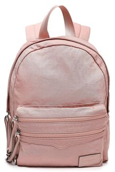 Shop on-sale Shell backpack. Browse other discount designer Backpacks & more luxury fashion pieces at THE OUTNET Designer Backpacks, Discount Designer, Leather Backpack, Fashion Backpack, Shells, Luxury Fashion, Bags, Shopping, Conch Shells