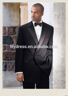 Black Design Formal Custom Made Slim Fit Tailored Mans Wedding Suits Sets (jacket+pants+vest+tie) Ws052 Men Custom Made Suits Photo, Detailed about Black Design Formal Custom Made Slim Fit Tailored Mans Wedding Suits Sets (jacket+pants+vest+tie) Ws052 Men Custom Made Suits Picture on Alibaba.com.