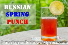 Russian_Spring_Punch_005_text