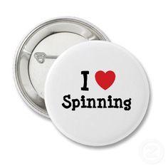 get ur spin on