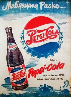 1171 Best Pepsi Runs Through My Veins Images On Pinterest