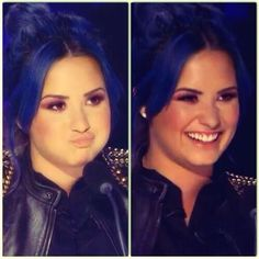 How Beautiful, Beautiful People, Demi Lovato Albums, Demi Lovato Body, Demi Lovato Pictures, Celebs, Celebrities, Stay Strong, American Singers
