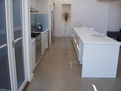seamlessurfaces.com.au flooring