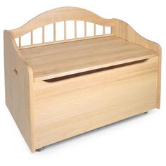 toy ideas on Pinterest | Toy Boxes, Cubby Houses and Storage Benches