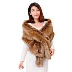 2017 Best Sale Long Fur Shawl Thick Faux Fur Scarf Imitated Fox Fur Cape Winter Women Warm Scarves Stoles Ponchos De Inverno -  Compare Best Price for 2017 Best Sale Long Fur Shawl Thick Faux Fur Scarf Imitated Fox Fur Cape Winter Women Warm scarves stoles ponchos de inverno product. Here we will give you the best deals of finest and low cost which integrated super save shipping for 2017 Best Sale Long Fur Shawl Thick Faux Fur Scarf Imitated Fox Fur Cape Winter Women Warm scarves stoles…