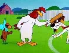 Looney Tunes Characters, Classic Cartoon Characters, Looney Tunes Cartoons, Favorite Cartoon Character, Classic Cartoons, 2000s Cartoons, Good Cartoons, Old School Cartoons, Old Kids Shows