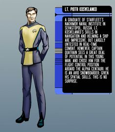 New Star Trek, Star Wars, Alpha Centauri, Star Trek Games, Star Trek Characters, Paramount Pictures, Book Series, Concept Art, Author