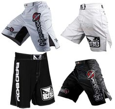 mma boxing shorts sport trunks multiple style men's mma clothing L-XXXL wholesale free shipping $19.99