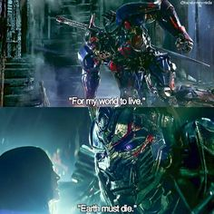 """Polubienia: 500, komentarze: 2 – Transformers News (@newstransformers) na Instagramie: """"#Repost @transformersmedia ・・・ 17 days!  (""""yours"""" was changed to """"earth"""" in the tv spot- fight)…"""""""