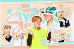 Simple Background Images, Simple Backgrounds, Kim Taehyung, Banner, Bts, Fanfiction, Cover, Real People, Bffs