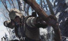 Assassin's Creed Unity, Ubisoft Tarafından Onaylandıhttps://www.durmaplay.com/News/assassins-creed-unity-ubisoft-tarafindan-onaylandi