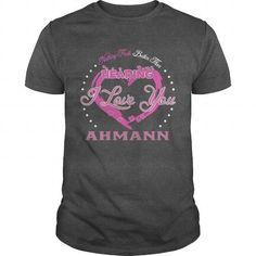 cool AHMANN, I Cant Keep Calm Im A AHMANN Check more at http://tktshirts.com/ahmann-i-cant-keep-calm-im-a-ahmann.html