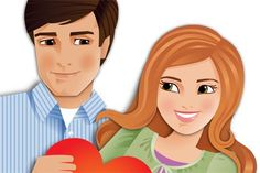 Great article for youth: Unsteady Dating