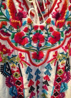 Romani Mexican - Google 検索