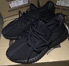 Woodworking Projects, Plans, Courses, Tools For Every Woodworker Casual Sneakers, All Black Sneakers, Sneakers Nike, Yeezy Fashion, Mens Fashion, Fashion Outfits, Buy Shoes, Me Too Shoes, Adidas Ultra Boost Men