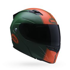 Best Selling helmet in our store!❤️😋 #langstonmotorsports http://www.langston-motorsports.com/products/bell-revolver-evo-street-helmet?utm_campaign=crowdfire&utm_content=crowdfire&utm_medium=social&utm_source=pinterest