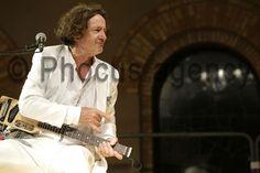 Grado - Diga Nazario Sauro - 17/07/2015 - Grado Festival 2015 - GORAN BREGOVIC & The Wedding and Funeral Band - Foto Elia Falaschi/Phocus Agency © 2015 www.phocusagency.com - www.eliafalaschi.it #eliafalaschi #phocusagency #gorangregovic #grado #gradofestival #bregovic