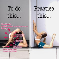 Learn Ashtanga Yoga For Strength And Flexibility - Yoga breathing Yoga Bewegungen, Ashtanga Yoga, Fitness Workouts, Body Workouts, Different Types Of Yoga, Yoga Posen, Gymnastics Workout, Restorative Yoga, Flexibility Workout