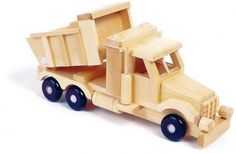 Beautiful Wooden Toy 9..... More Amazing #wooden #toys and #Woodworking Projects, Photos, Tips & Techniques at ►►► http://www.woodworkerz.com