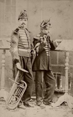 Epoca...Maximiliano de Absburgo....Mexico1864
